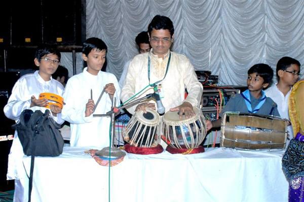 mvm-bhandara-music-room-2.jpg